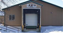 JPI building 2